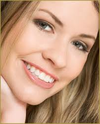 cosmetic dentistry Chicago